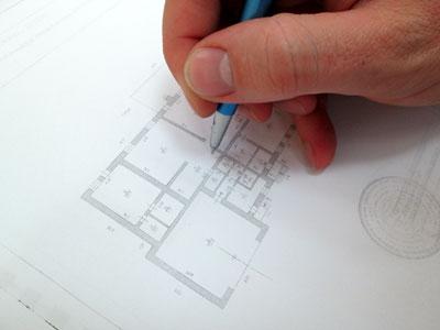 Какие документы нужны для регистрации ипотеки в мфц